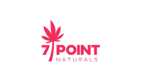 7pointnaturals.com store logo