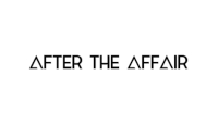 aftertheaffair.co store logo