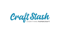 craftstash.us store logo