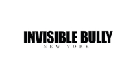 invisiblebully.com store logo