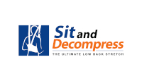 sitanddecompress.com store logo