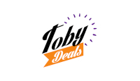 tobydeals.co.uk store logo