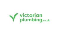 victorianplumbing.co.uk store logo